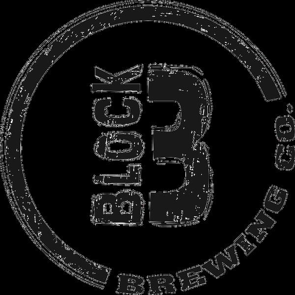 Block 3 Brewing Co.