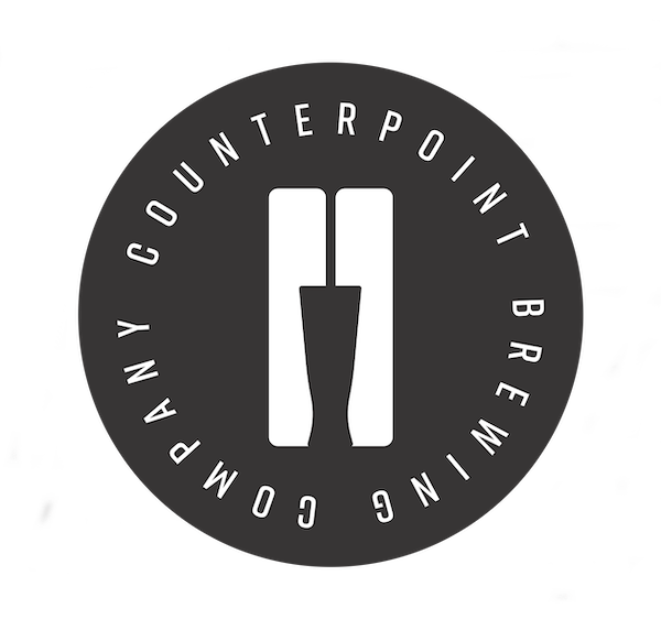 Counterpoint Brewing Co.