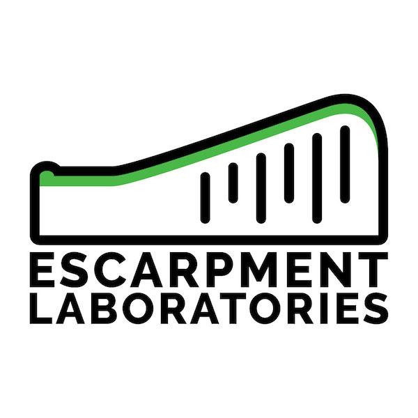 Escarpment Labs