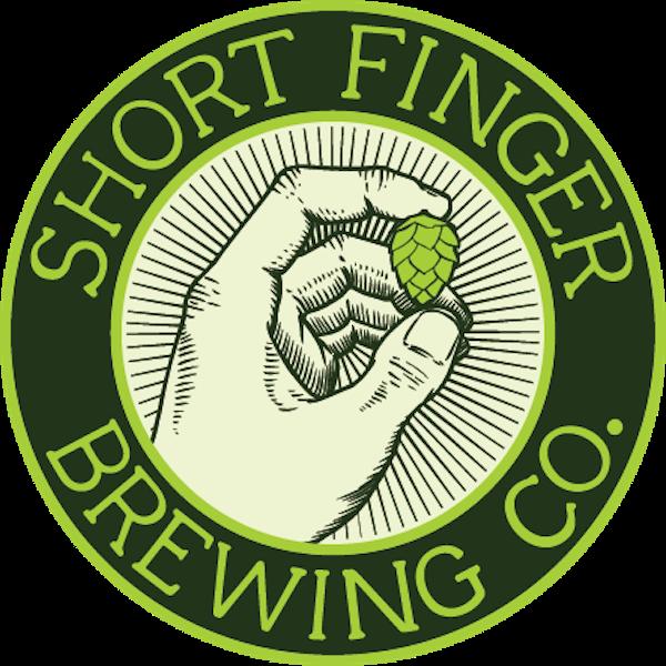 Short Finger Brewing Co.