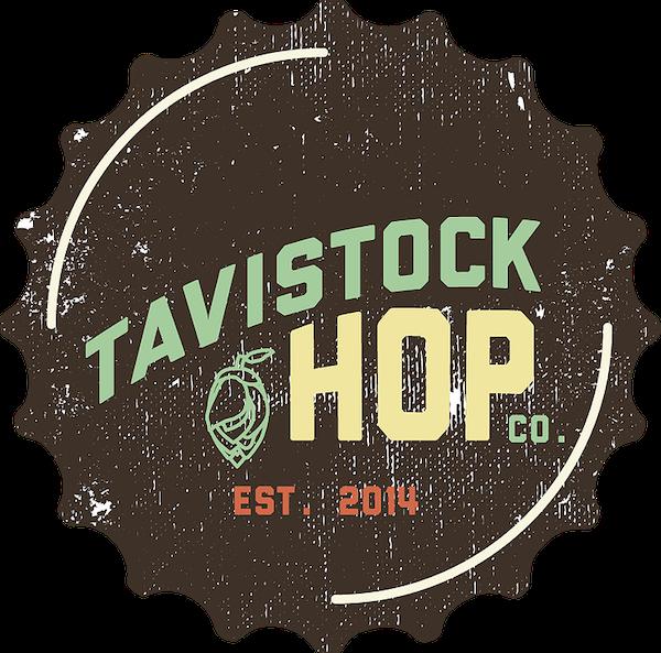 Tavistock Hop Co.